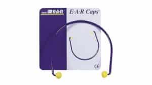 R9332-Gehoorbeschermingsbeugel-Ear-caps-23DB