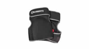 R9337-Roberts-kniebeschermers