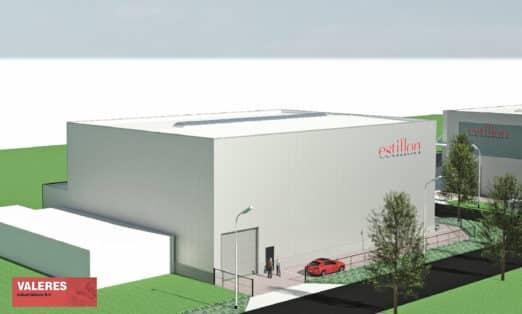 nieuwbouw-estillon-opslag-2020