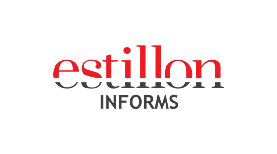 Estillon informs