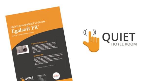 QHR certificaat-egalsoft-fr