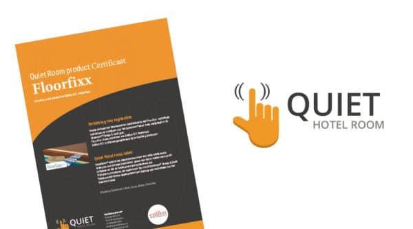 QHR certificaat-floorfixx
