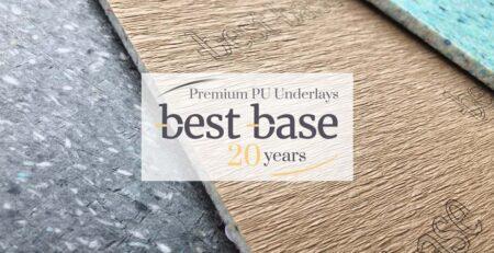 Best Base Premium PU