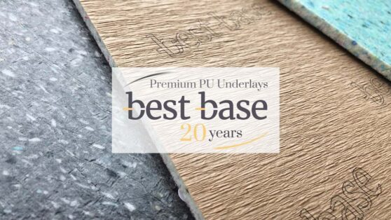 Best Base Premium PU