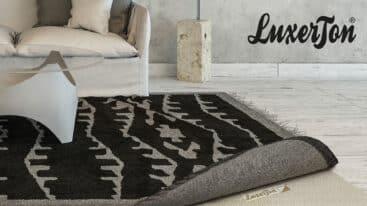 Luxerton anti-slip
