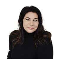 Erica Spijkers